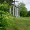 Princeton_Battlefield.jpg