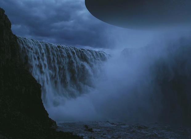 PROM_waterfall.jpg