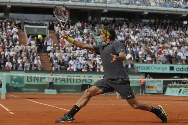 french_open_AP120608117962.jpg