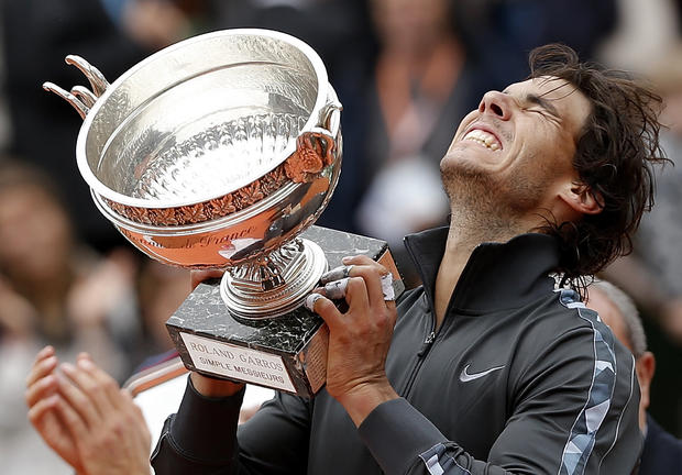 french_open_AP120611018850.jpg