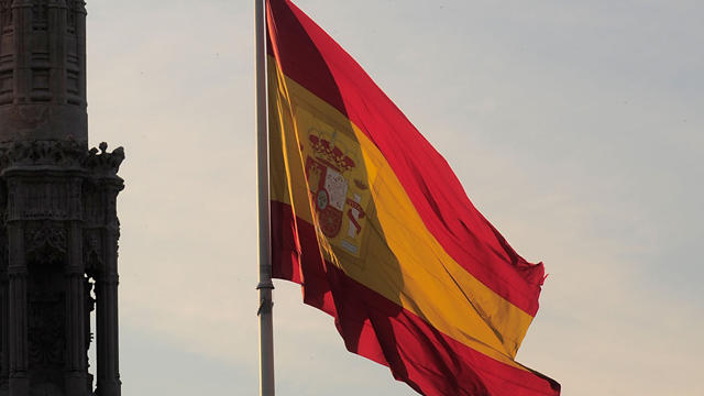 Spainish-flag.jpg