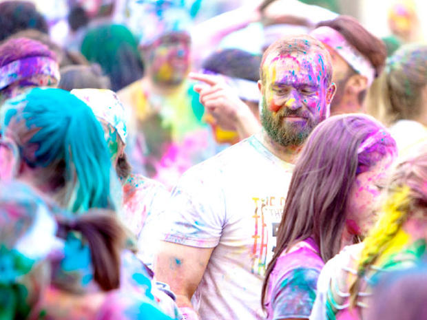 Color_Run_015.jpg