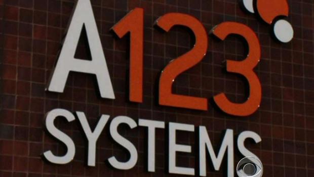 120617-A123_Systems.jpg