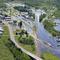120621-Minnesota_flooding-AP120621139605.jpg