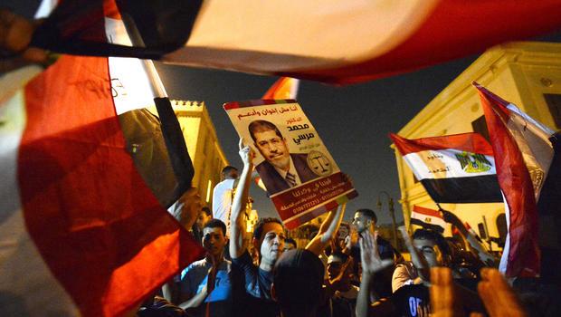 Mohamed Morsi, egypt, tahrir