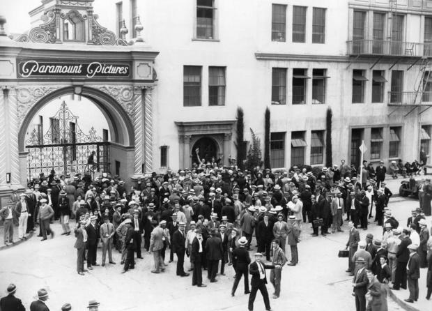 Paramount_1930Castingcall_Spoilers.jpg