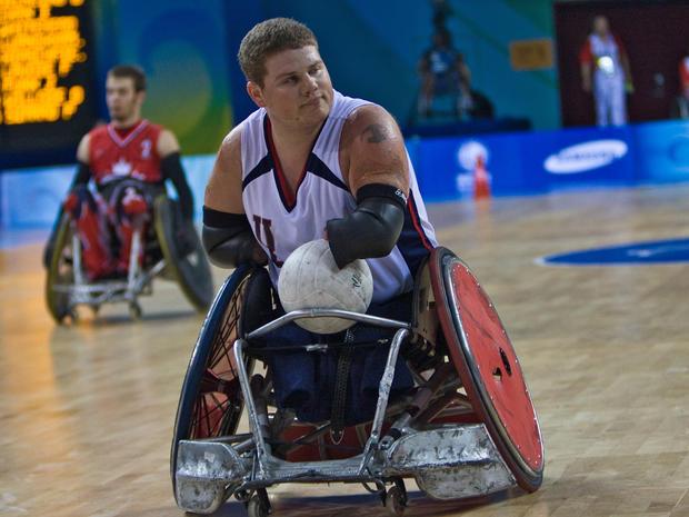 Nick_Springer_20080914jk-rugby-016.jpg