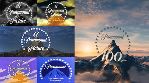 Paramount_logos.jpg