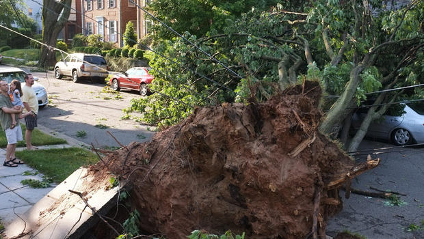 storm_damage_147462608.jpg