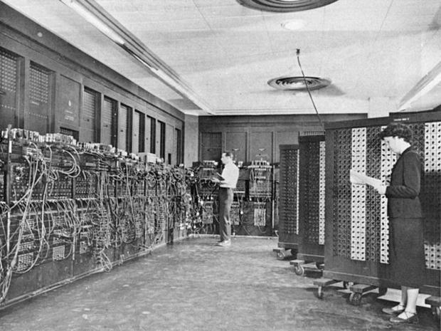ENIAC-computer.jpg