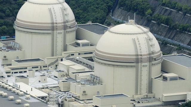 120702-Japan_nuclear_reactor-AP1207021799.jpg