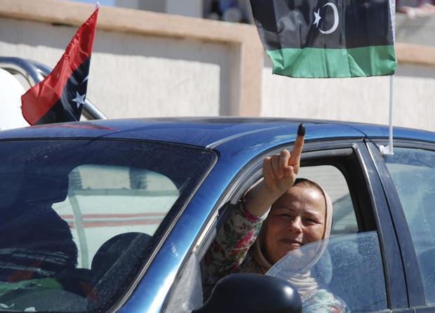 Libya_AP120707114829.jpg