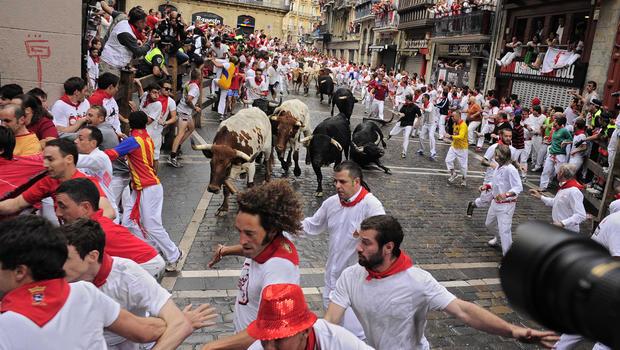 Pamplona_AP12070715274.jpg