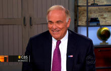 Gov. Rendell on Obama campaign: Focus on contrast with Romney