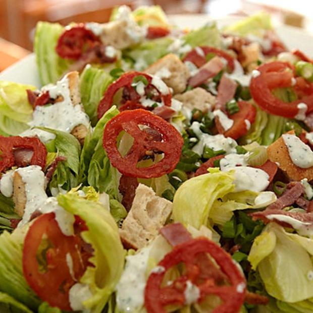 progressive-field-salad-400x400.jpg