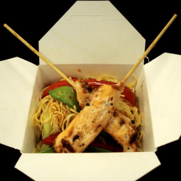 rogers-centre-noodle-400x400.jpg