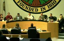 San Bernardino, Calif. declares bankruptcy