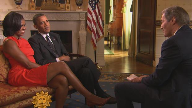 Obamas_Rose3.jpg