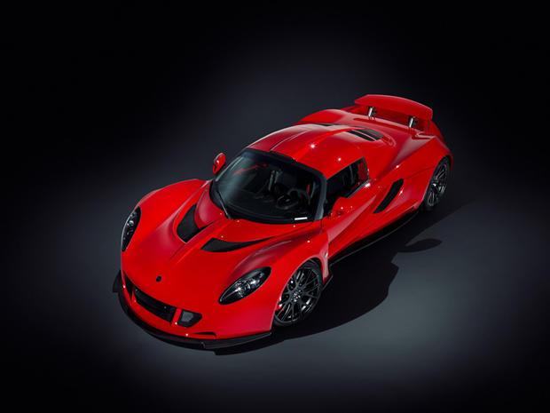 10. Lamborghini Aventador - Top 10 fastest cars in the world ...