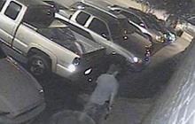 Police arrest Alabama bar shooting suspect