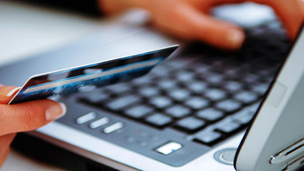 New bill could impose online sales tax