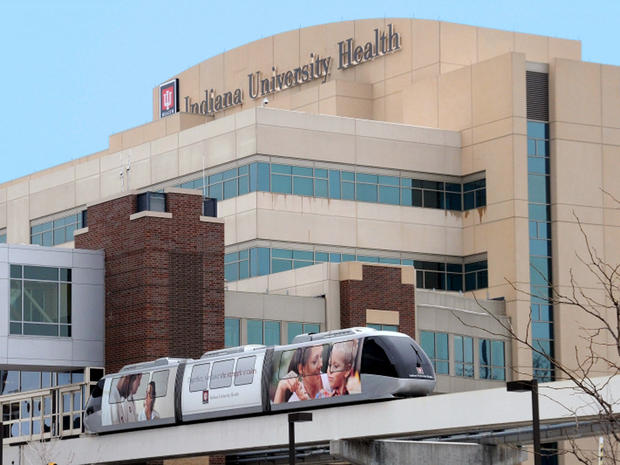 Indiana_University_Health_P.jpg