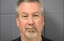 Drew Peterson, ex cop, found guilty in Savio murder