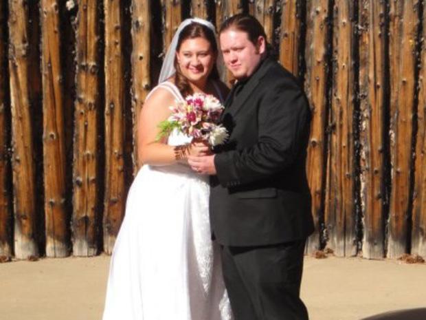 Caleb_Katie_Medley_wedding_120724.jpg