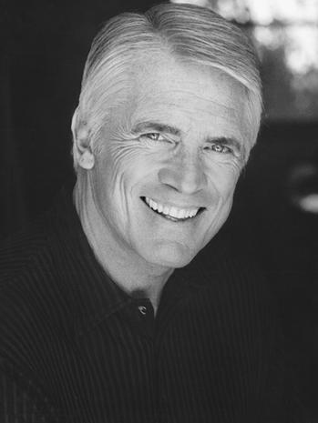Chad Everett: 1936-2012