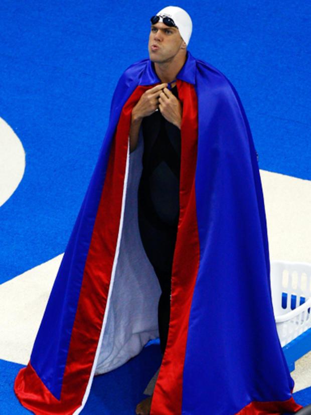 013-Olympic-Fashion004.jpg