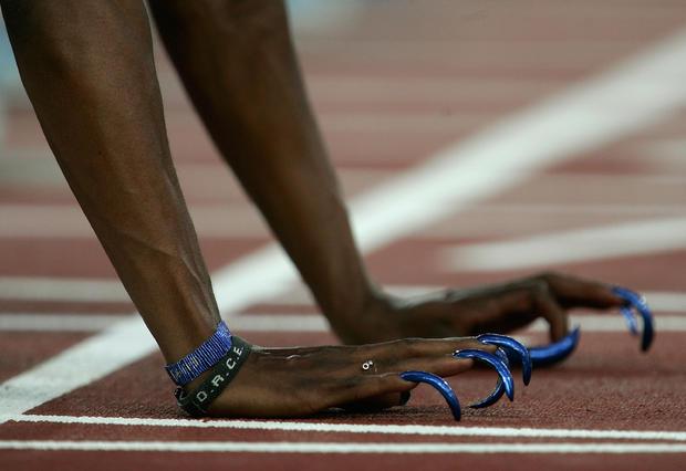 011-Olympic-Fashion.jpg