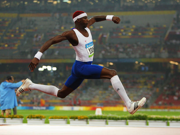 016-Olympic-Fashion.jpg