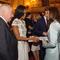 18-Michelle-Obama-Olympic.jpg