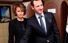 Sources: Assad regime has 6 months of funds left