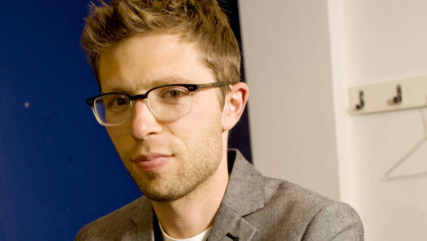Jonah Lehrer admits to fake Bob Dylan quotes, resigns from New ...