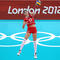 01-Day3Highlights-Olympics.jpg
