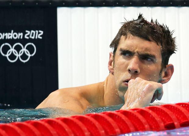 Phelps_149521631.jpg