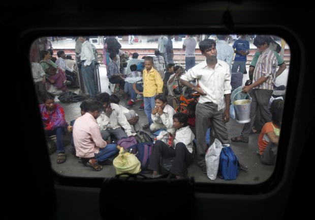 005-IndiaPowerLoss_1.jpg