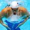 020-OlympicsDayFive.jpg