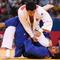 005-OlympicsDayFive.jpg