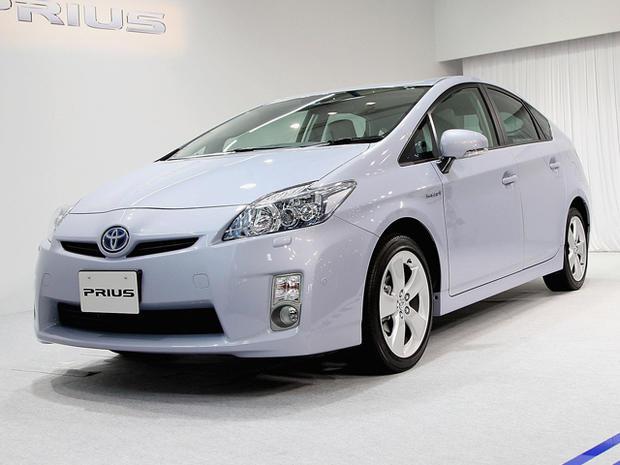Toyota-Prius-Hybrid.jpg