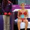Olympics_149569907.jpg