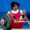 Olympics_149633407.jpg