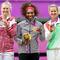 tennis_medals_t149796703.jpg