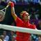 Federer_149844446.jpg