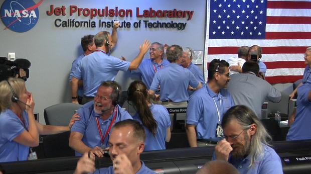Mars_rover_celebration.jpg