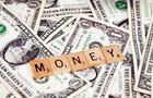 money-scrabble-244x183-Flickr-401K_2012.jpg