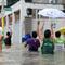 23-Flooding-Manila.jpg