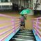 28-Flooding-Manila.jpg
