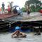32-Flooding-Manila.jpg